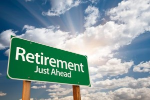 4 Changes You May Need To Make During Retirement