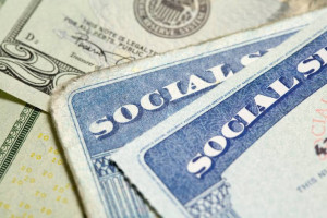 4 Common Hurdles to Receiving Social Security Payments
