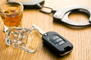4 Common Mistakes to Avoid if you are Being Arrested for a DUI