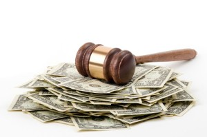 5 Offenses That Could Cost A Lot Of Money