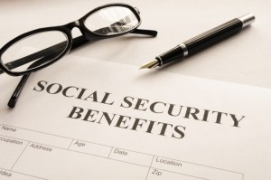 5 Things You Need To Know About Social Security Disability