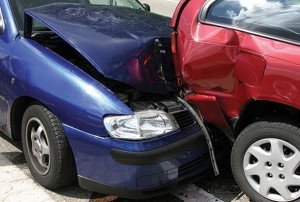 5 Ways to Successfully Combat your Insurance Company After an Auto Accident