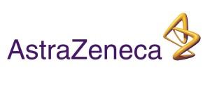 7.ASTRAZENECA1