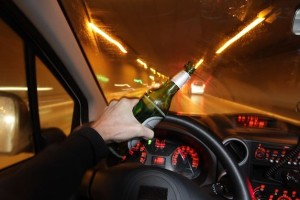 Car Accidents What to do When in an Accident with a Drunk Driver