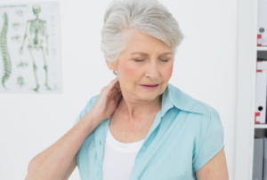 Common Causes Of Injuries Among Seniors, And How To Avoid Them
