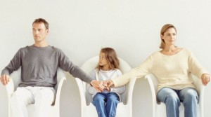 Extra Steps You Need To Take During A Divorce If You Have Children