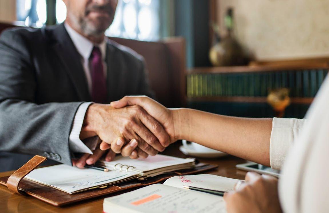 Dallas Elder Law Attorney Blog | Texas | Estate Planning Lawyer