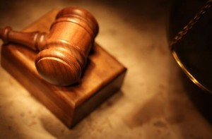 For the Prosecution 3 Reasons Why you Shouldn't Settle your Lawsuit