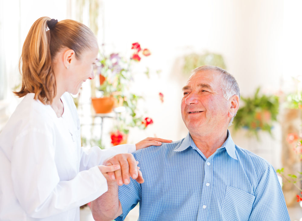 Image result for Elderly health insurance