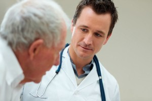 How Seniors Should Handle a Medical Device Recall
