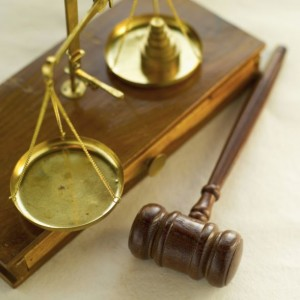 How to Take Care of Personal Legal Situations in a Professional Manner