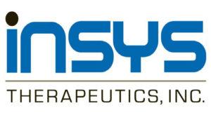 Insys-Therapeutics