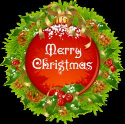 Merry-Christmas-Wteath