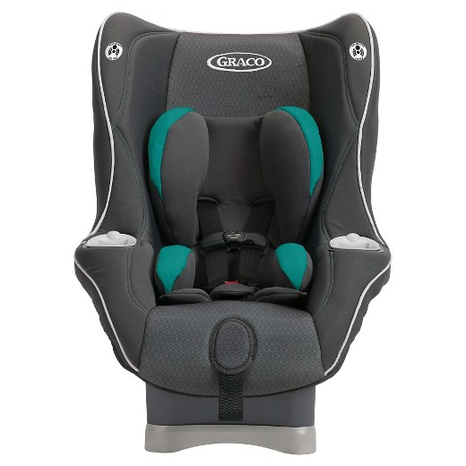 Ap Reports Graco Children S Products Has Issued A Recall For More Than 25 000 Car Seats Because The Harness Webbing Can Break In Crash And May Not Keep