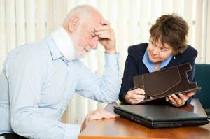 Only the Best 5 Tips to Finding a First Rate Personal Injury Lawyer