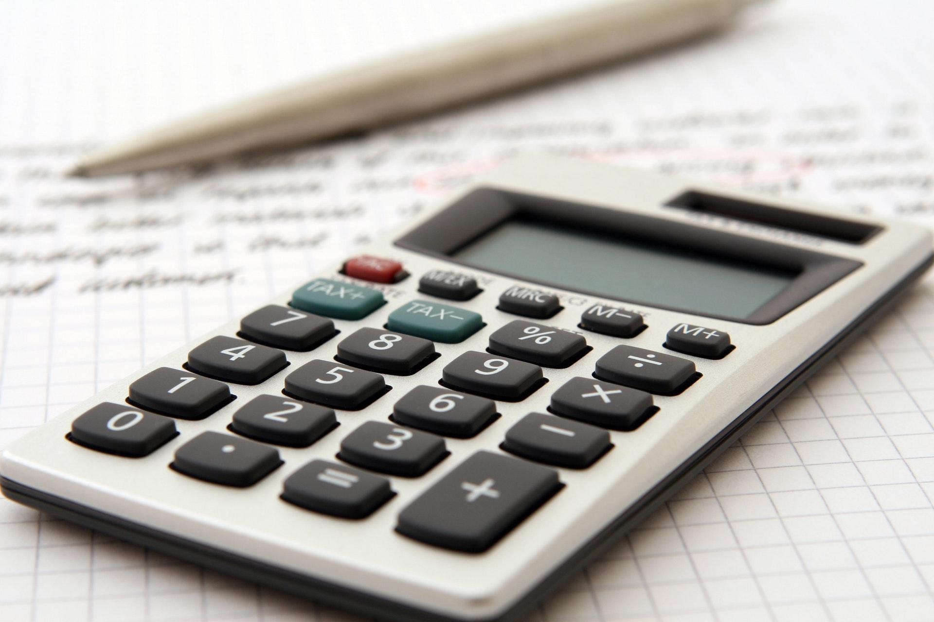 Retirement Finances 3 Tips For Navigating Social Security