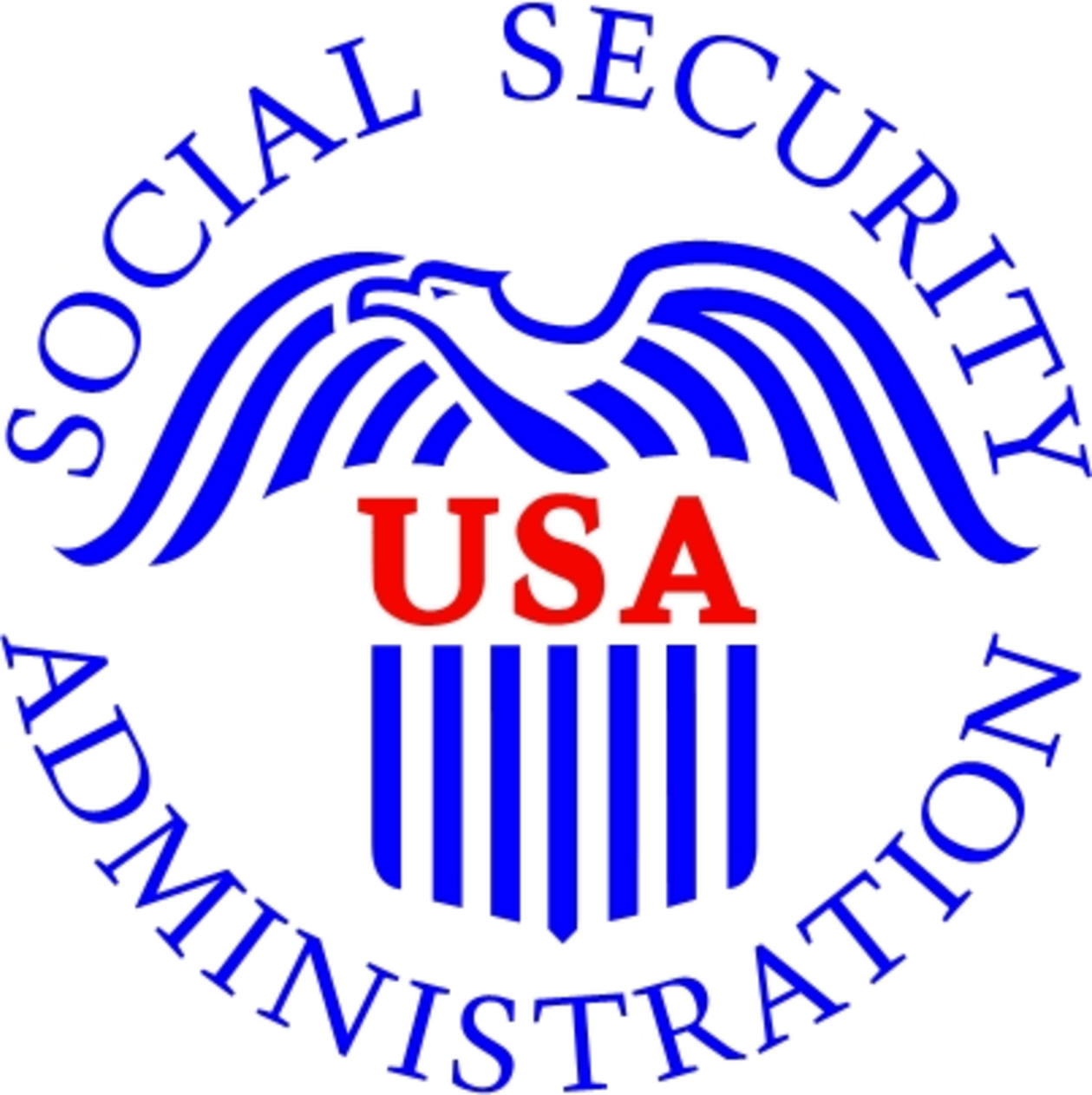 Social Security Questions and Answers — SSI | Dallas Texas - photo#2