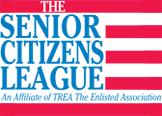 TSCL_Logo13-2