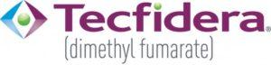 Tecfidera-Logo1-660x158