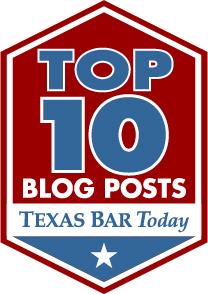 TexasBarToday_TopTen_Badge_Large-2