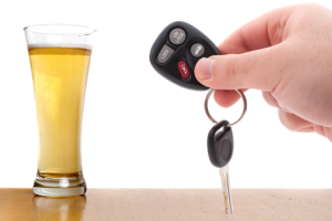 The Dos and Donts When You are Under Investigation for a DUI Related Accident