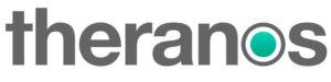 Theranos_company_logo