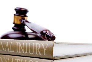 Understanding How Negligence will Play a Role in your Personal Injury Lawsuit