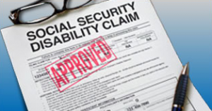 What A Social Security Attorney Can Do For You