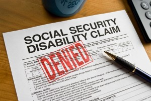 What Can You Do If You Have Been Denied Social Security Disability Insurance