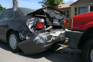 What Legal Steps Should You Take After a Car Accident