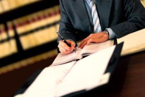What You Need to Know Before Hiring an Injury Attorney for Your Family