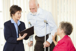 What You Should Tell Your Personal Injury Lawyer