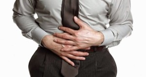 When Is Food Poisoning Significant Enough to Merit a Lawsuit