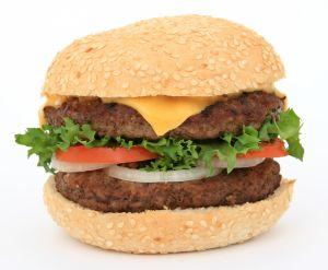 burger-1097100-m
