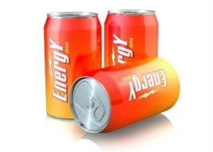 energy-drinks-main_0
