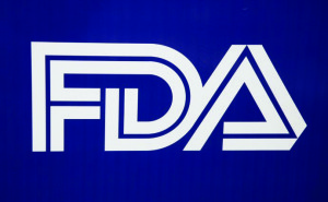 FDA Needs to Reform Approval Process for Rare Disease Drugs