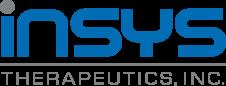 insys-logo2x