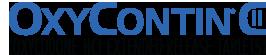 logo-oxycontin-prescription1