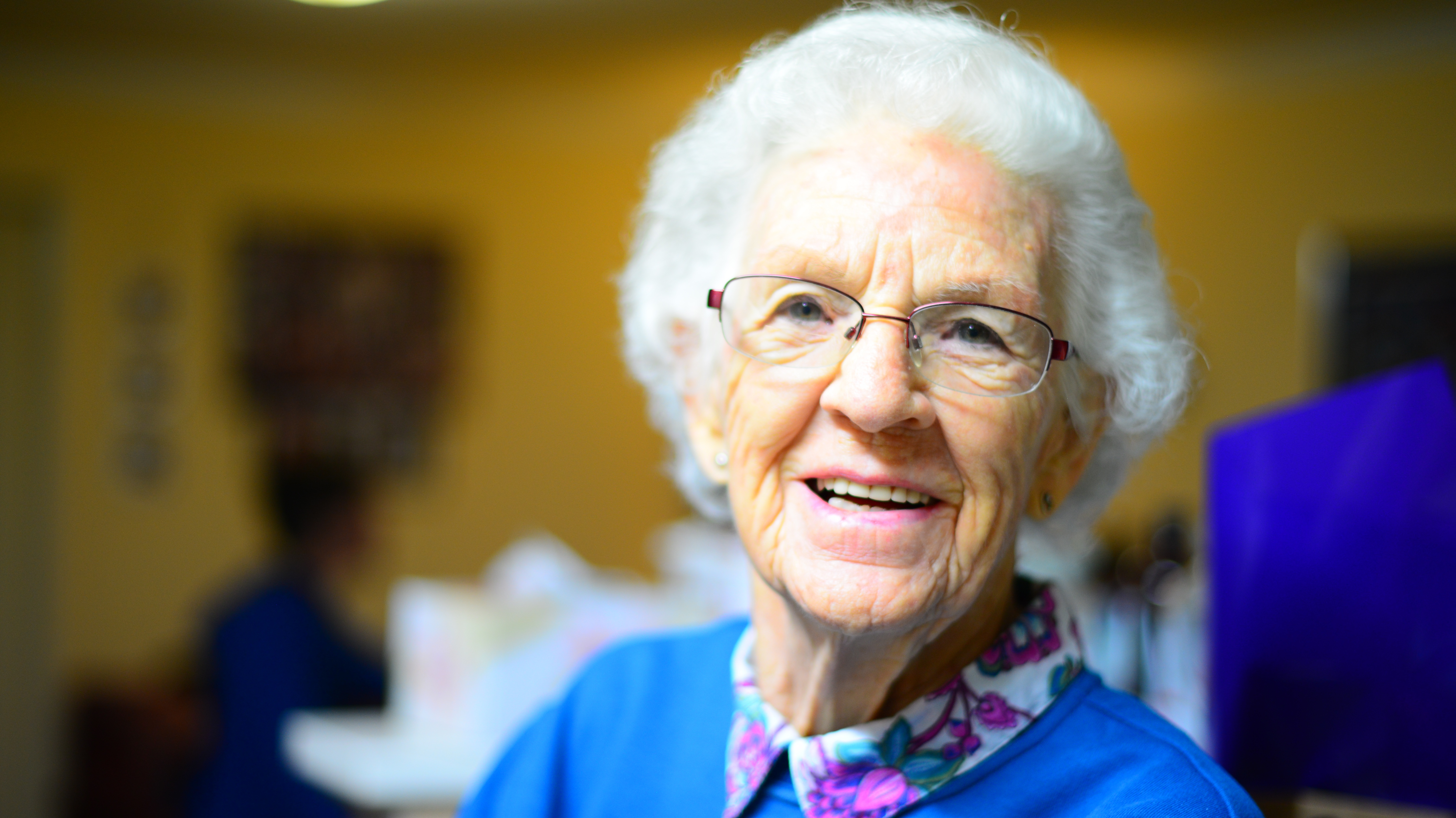 10 Easy Ways Seniors Can Boost Their Mental Health and Well-Being