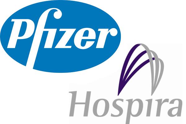 Fda Warns Pfizer About Contaminated Drugs At Hospira Plant Kraft Elder Law